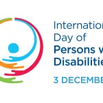 poster of IDPWD